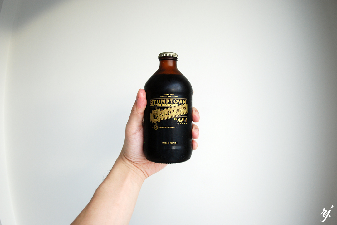 stumptown_therjproject
